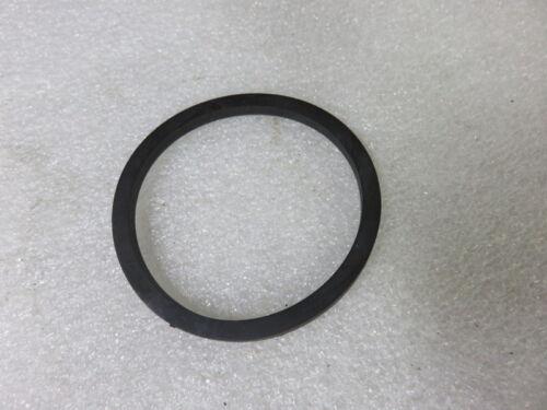 Z4 OMC Evinrude Johnson 310268 O-Ring