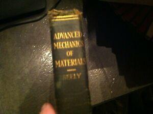 ADVANCED-MECHANICS-OF-MATERIALS-F-SEELY-1932-BOX59