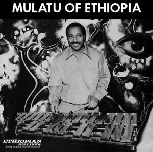 MULATU-ASTATKE-MULATU-OF-ETHIOPIA-VINYL-LP-NEW