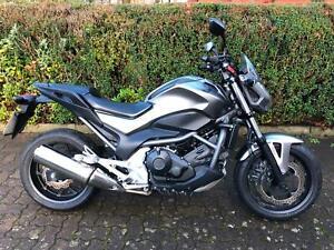 2013-Honda-NC700-670cc-SA-Naked-ABS-FREE-ULEZ-A2-licence