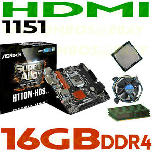 ASROCK A330ION HDMI HD AUDIO WINDOWS XP DRIVER
