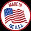 Buckwheat-Hulls-100-ORGANIC-USA-Pillow-Cushion-Zafu-Filling-Stuffing thumbnail 3