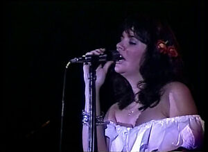LINDA-RONSTADT-LIVE-IN-GERMANY-DVD