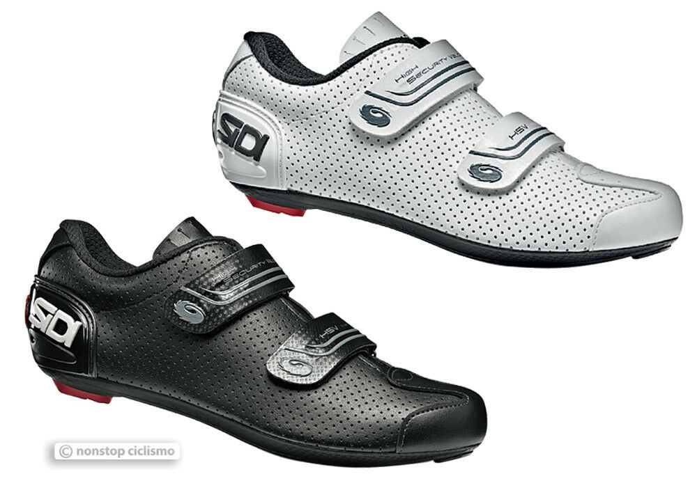 Sidi 2019  Men's STUDIO AIR Indoor Spin Cycling shoes BRAND NEW IN BOX  sale online save 70%