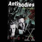 Antibodies by Kevin J Anderson (CD-Audio, 2015)