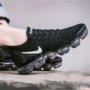 Nike-Air-Vapormax-Flyknit-Chaussures-Hommes-Chaussures-De-Sport-270-720-90-942842-001-Top