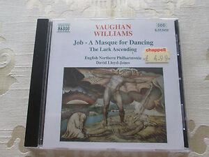 VAUGHAN-WILLIAMS-JOB-A-MASQUE-FOR-DANCING-THE-LARK-ASCENDING-1997-NAXOS