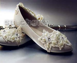 86ecaba09cf Su Cheny Ivory White Lace Star Pearls Rhinestones Anklet Wedding