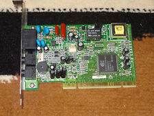 AOPEN FM56-PM MODEM DRIVERS FOR WINDOWS 8