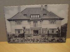 CP de Ostende - Rose Marijn - Maison de repos