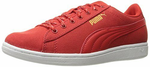 PUMA PUMA PUMA donna Vikky Spice Field Hockey scarpe- Select SZ Coloreeee. 0b6e34