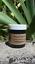 2oz-Nano-Colloidal-Silver-Ozonated-Skin-Food-organic-vegan-nongmo-Tesla-Ozone thumbnail 1