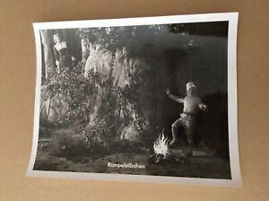 Rumpelstilzchen-Kinofoto-039-40-Paul-Walker-Maerchen-Grimm