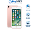 thumbnail 6 - Apple iPhone 7 32GB 128GB 256GB 🍎 Verizon T-Mobile AT&T GSM Unlocked Smartphone