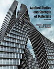 Applied Statics and Strength of Materials by Leonard Spiegel, George F. Limbrunner, Craig T. D'Allaird (Hardback, 2015)