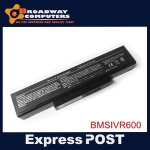 MSI VR601 CHIPSET TREIBER WINDOWS 8