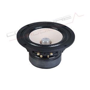 tb speakers w5 2143 tang band full range 13 cm 8 ohm membrana bamboo