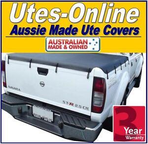 Nissan-Navara-Dual-Cab-4WD-STR-D22-Ute-Tonneau-Cover-November-2009-to-July-2015
