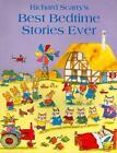 Best Bedtime Stories Ever von Richard Scarry (2011, Taschenbuch)