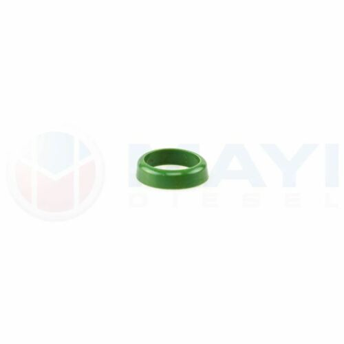 Deutz O Ring Lot of 10 Part No 02232840  for 912 914 913