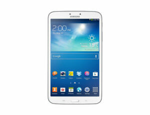 SAMSUNG-Galaxy-Tab-3-SM-T310-8-034-16-GB-1-5-GB-RAM-Wi-Fi-5MP-CAM-Android-bianco-Tablet