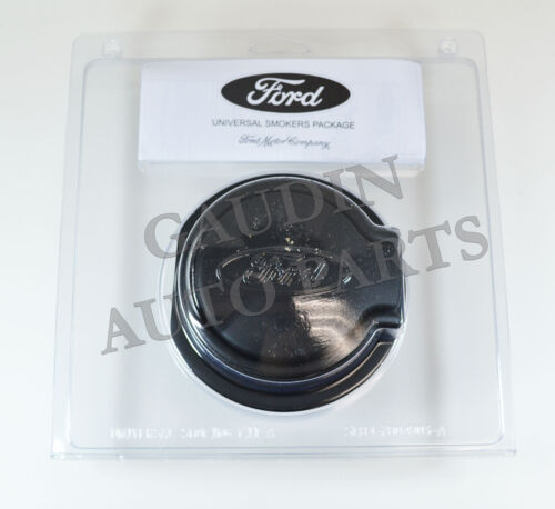 FORD OEM Center Console-Ash Tray 5L8Z7804810AAA