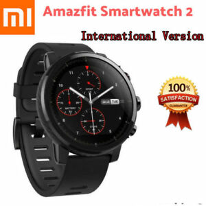 Original-Xiaomi-Amazfit-Stratos-Pace-2-Smartwatch-Montre-Running-Bluetooth-4-2