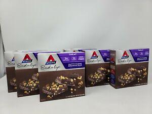 Atkins-Endulge-Nutty-Fudge-Brownie-6-Boxes-Of-5-Bars-Each-30-Bars-BB-04-24-21