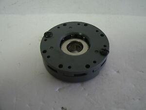 USED SHIMANO REEL PART Clutch Cam Baitrunner 4500 Spinning Reel