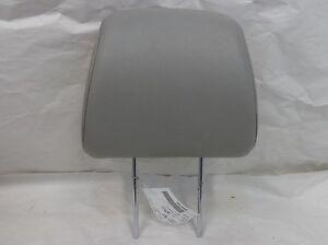 Chevy-Equinox-Front-Seat-Headrest-Gray-89041769-05-06