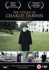 Voyage of Charles Darwin 5019322392545 With George Cole DVD Region 2