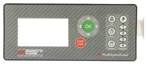 Moretti-Keypad-for-T75E-T97E-T75G-T97G