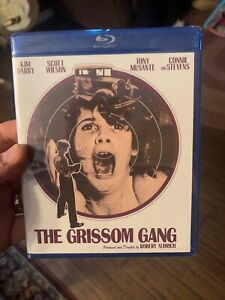 THE-GRISSOM-GANG-Blu-ray-2018-BRAND-NEW-AND-SEALED