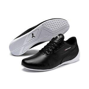 puma f1 chaussure