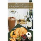 Brunch With Champagne or Cappuccino Toyanicole Authorhouse Paperb. 9781438936321