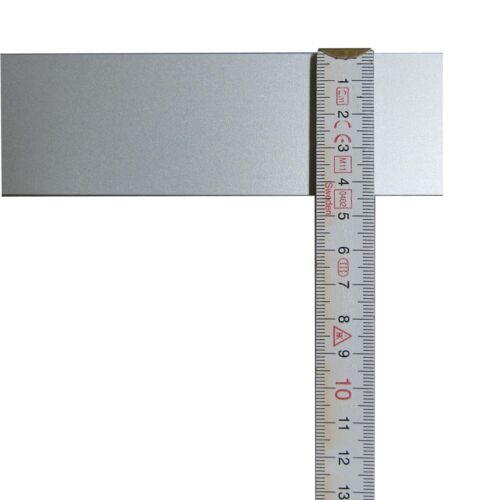 Slimline Softstop Glasschiebetür Glas Schiebe Tür 900x2175mm BP1-900-2
