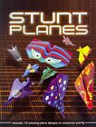 Stunt Planes by Top That Publishing (Paperback / softback, 2014)