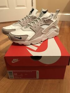 purchase cheap 3bee7 7aa6c Image is loading Nike-Air-Huarache-Run-90-10-All-Star-