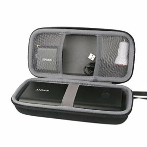 Hard-Travel-Case-for-Anker-PowerCore-26800-Premium-Portable-Charger-26800mAh
