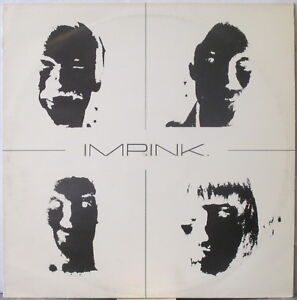 IMP-INK-s-t-LP-Swedish-Experimental-Electronic-Jazz-Scarce-imp-ink-impink