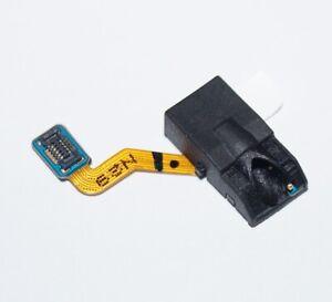 Original samsung GT-I9190 galaxy S4 mini 3,5 MM Casque Audio Douille Flexible