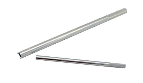 Werkzeug Einstellung der Schaltung Simson S51 S53 S70 S83 KR51 SR50 Dorn 250mm