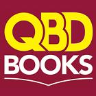 qbdbooks