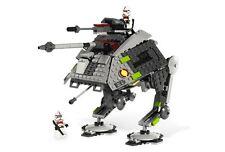 LEGO 7671 - STAR WARS - AT-AP Walker - 2008 - NO BOX