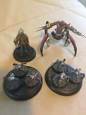 Malifaux Ramos Box Set LOT