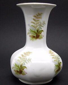 Bomboniere Ceramica Matrimonio.Dettagli Su Bomboniere Matrimonio Vasetti Bomboniera Ceramica Anfore Vasi Nozze Vaso Offerte
