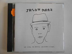 JASON-MRAZ-WE-SING-WE-DANCE-WE-STEAL-THINGS-CD-ALBUM-PORT-GRATUIT