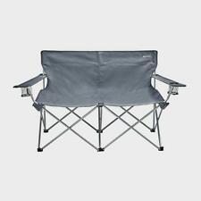New Eurohike Peak Double Chair