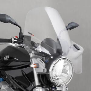 PUIG-SCREEN-TOURING-I-BMW-G650-X-07-10-CLEAR
