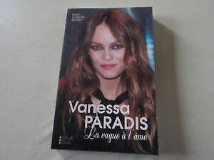 Livre-Vanessa-Paradis-034-La-vague-a-l-ame-034-de-Erwan-CHUBERRE-SAUNIER